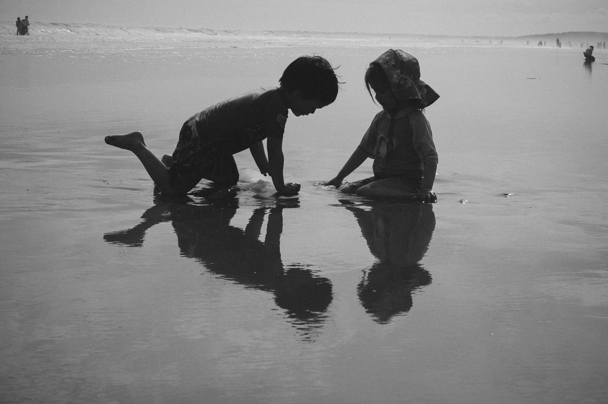 camarillo family photo beach.jpg