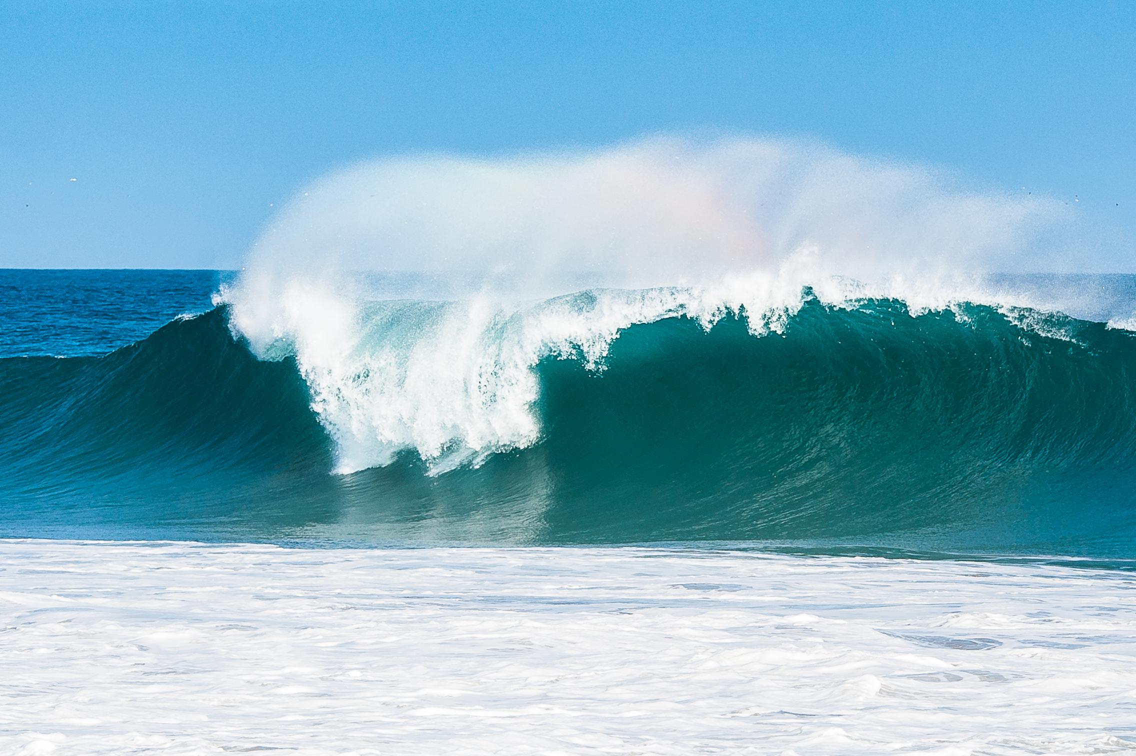 2016-MSP-Surf-Portfolio-17.jpg