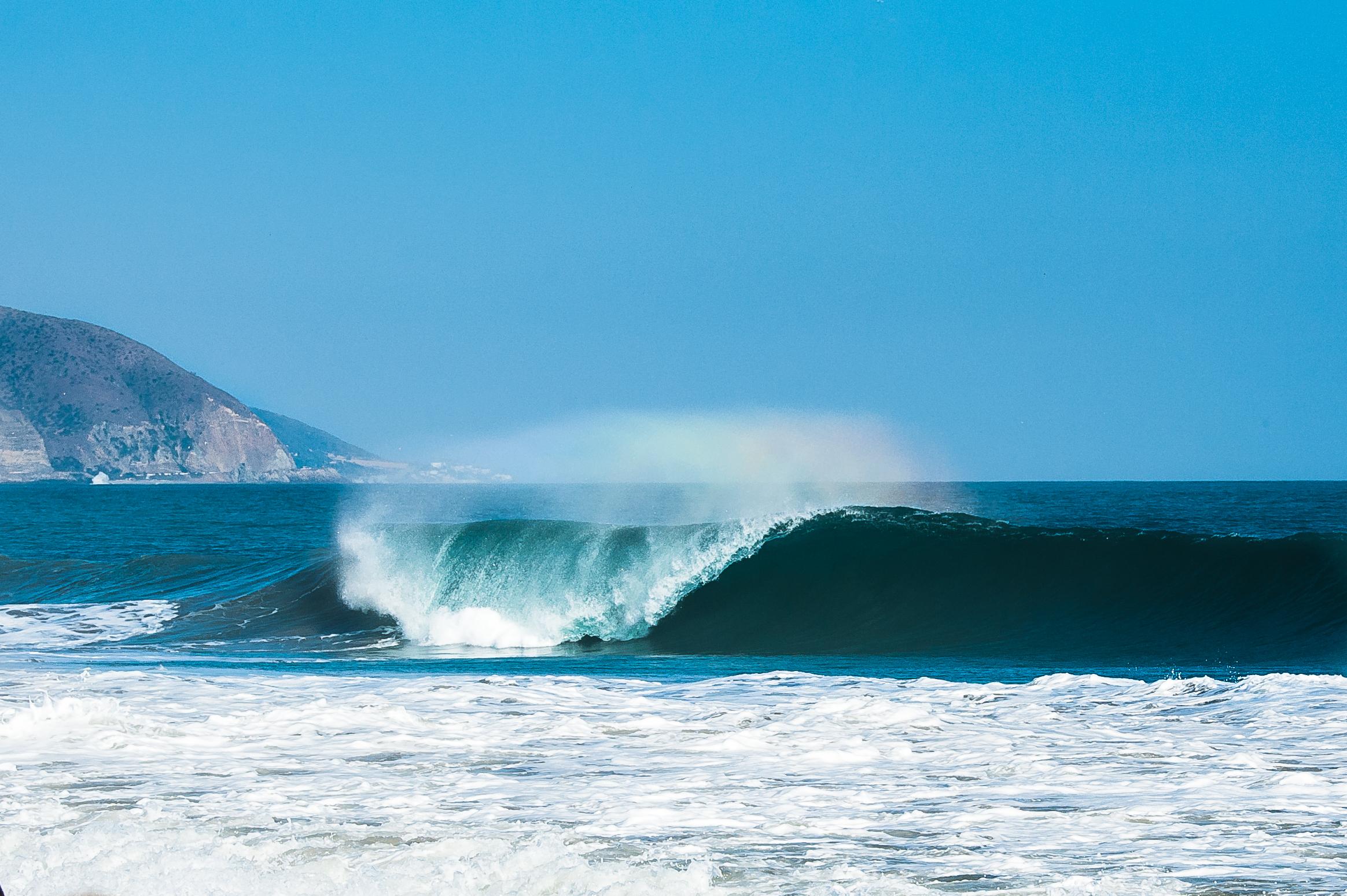2016-MSP-Surf-Portfolio-14.jpg