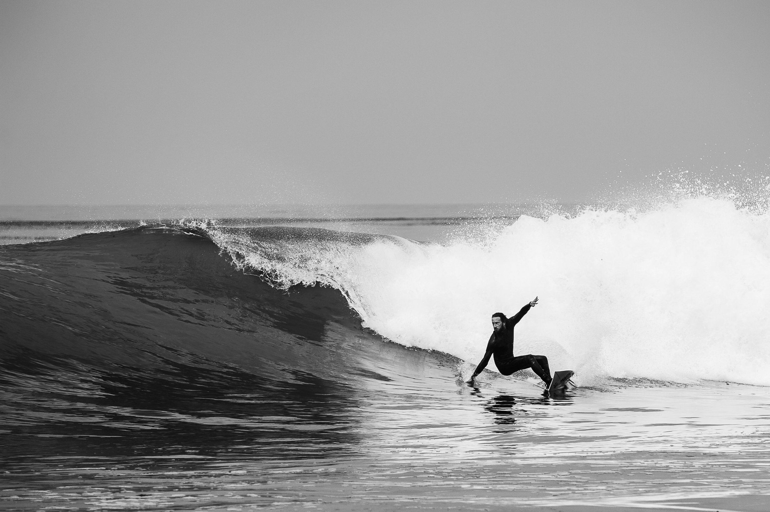 2016-MSP-Surf-Portfolio-23 (1).jpg