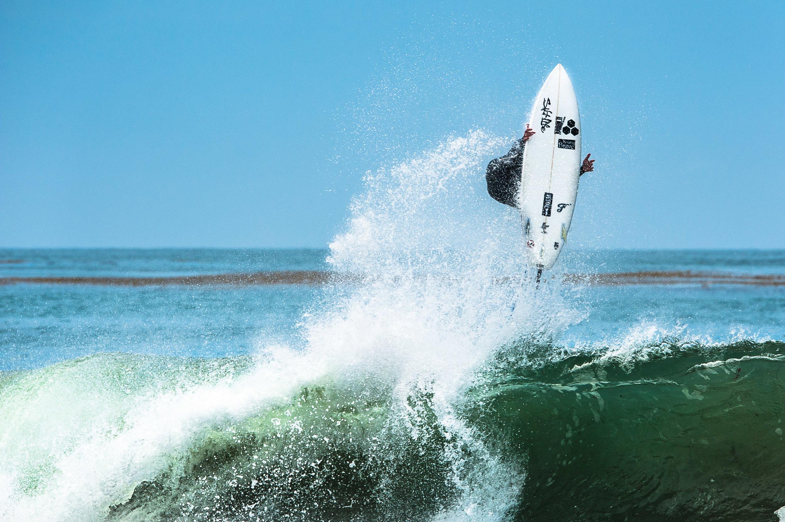 20150605-MALIBU-SURF-106.jpg
