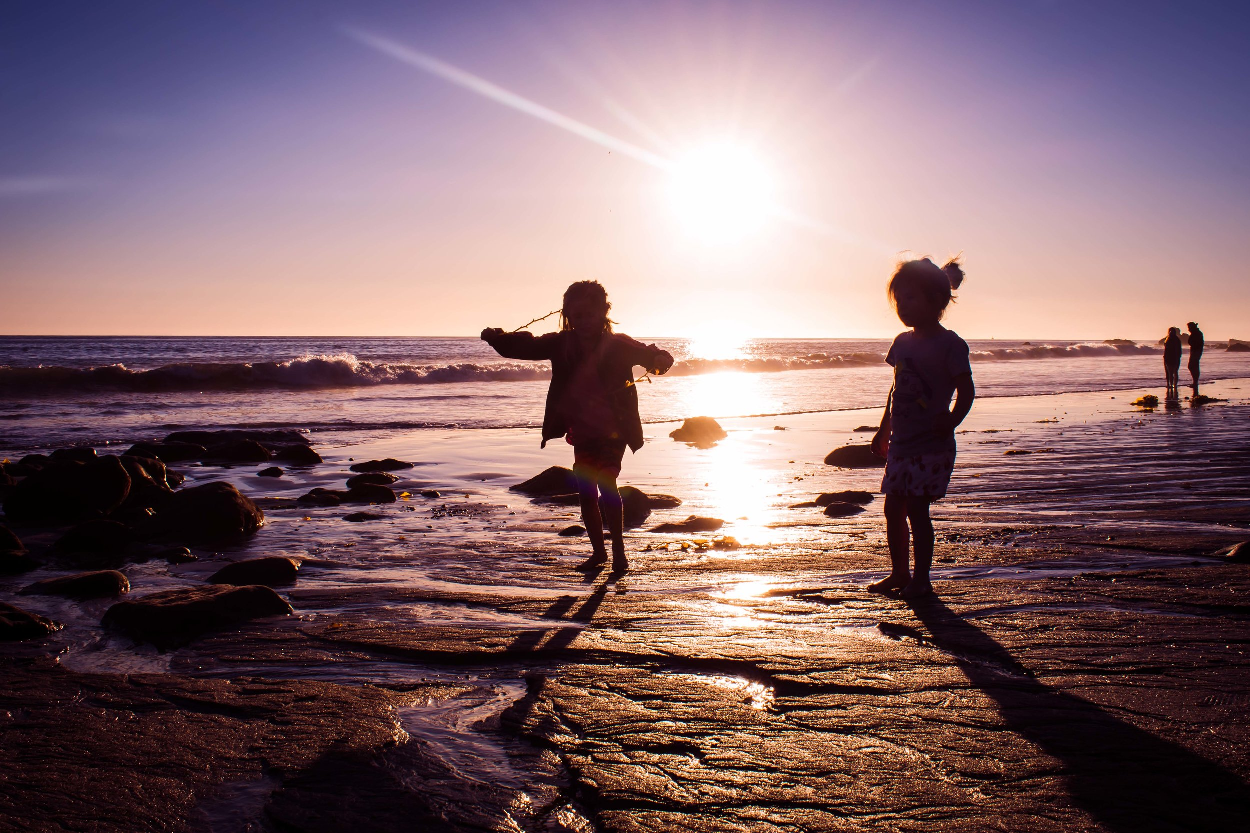 20180217 El Pescador Beach-12-2.jpg