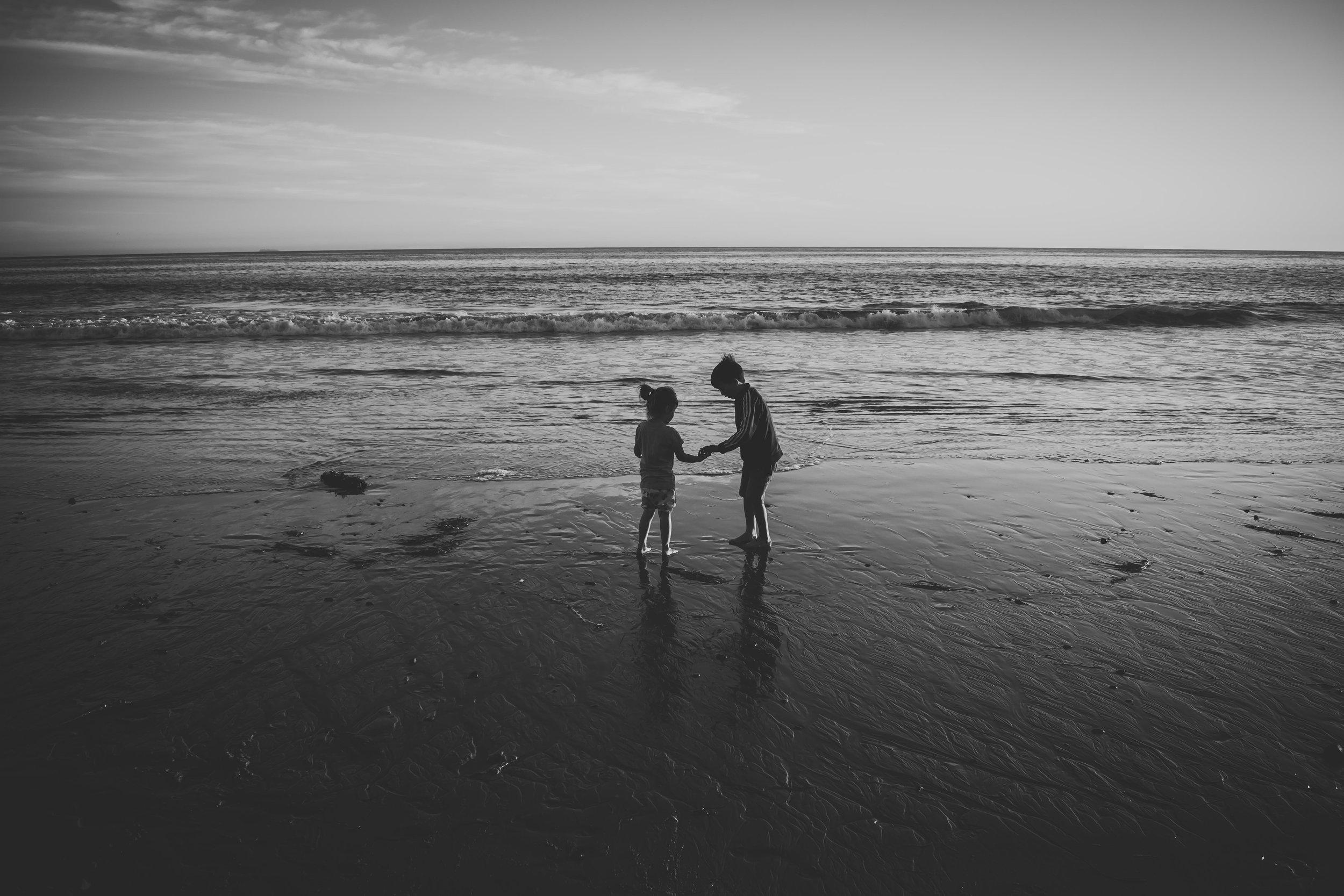 20180217 El Pescador Beach-33.jpg
