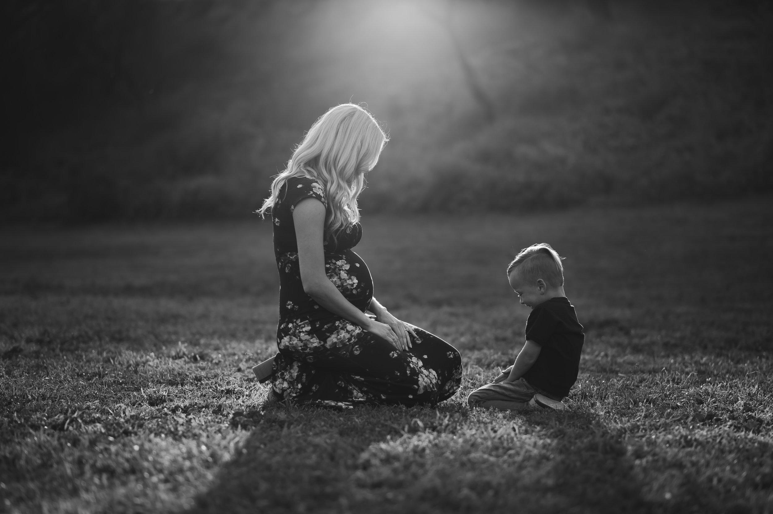 20190330 Ferro Maternity-11-2.jpg