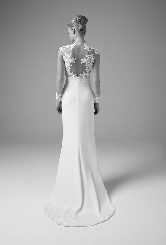 unbridaled-dan-jones-wedding-dress-1.jpg
