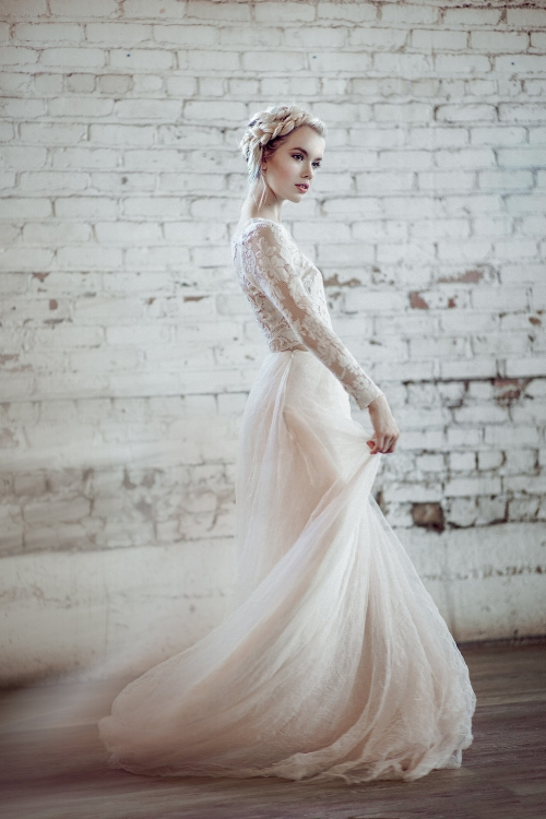 Linyage The White Room Minneapolis Mn Bridal Shop Wedding Dresses Gowns,Marriage Outdoor Wedding Formal Dress For Men For Wedding