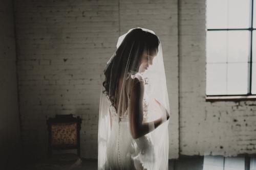 photo // Amanda Marie Studio