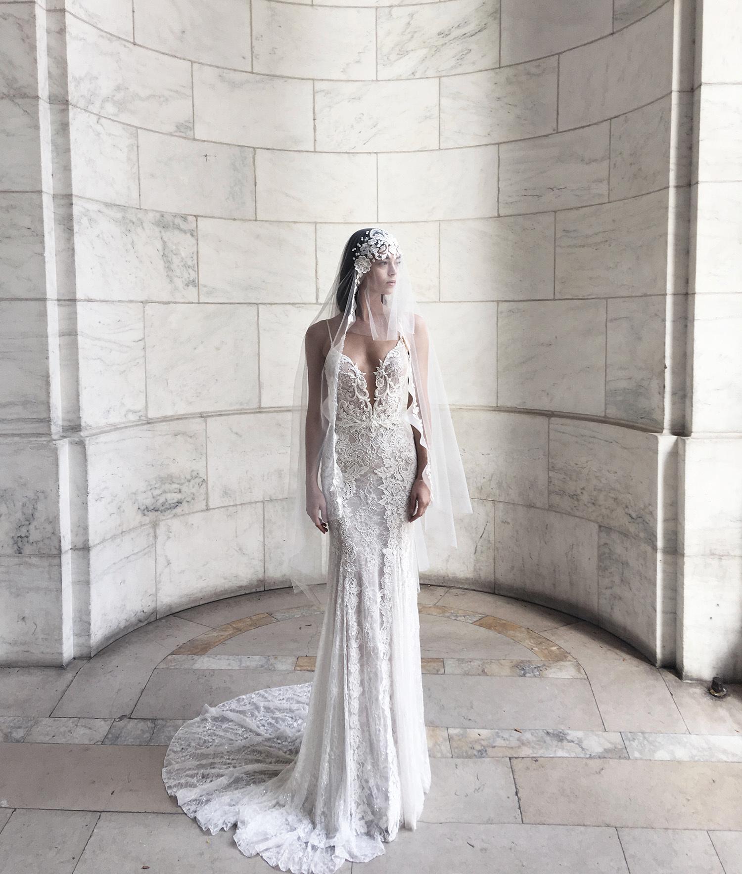 berta-wedding-dress.jpg