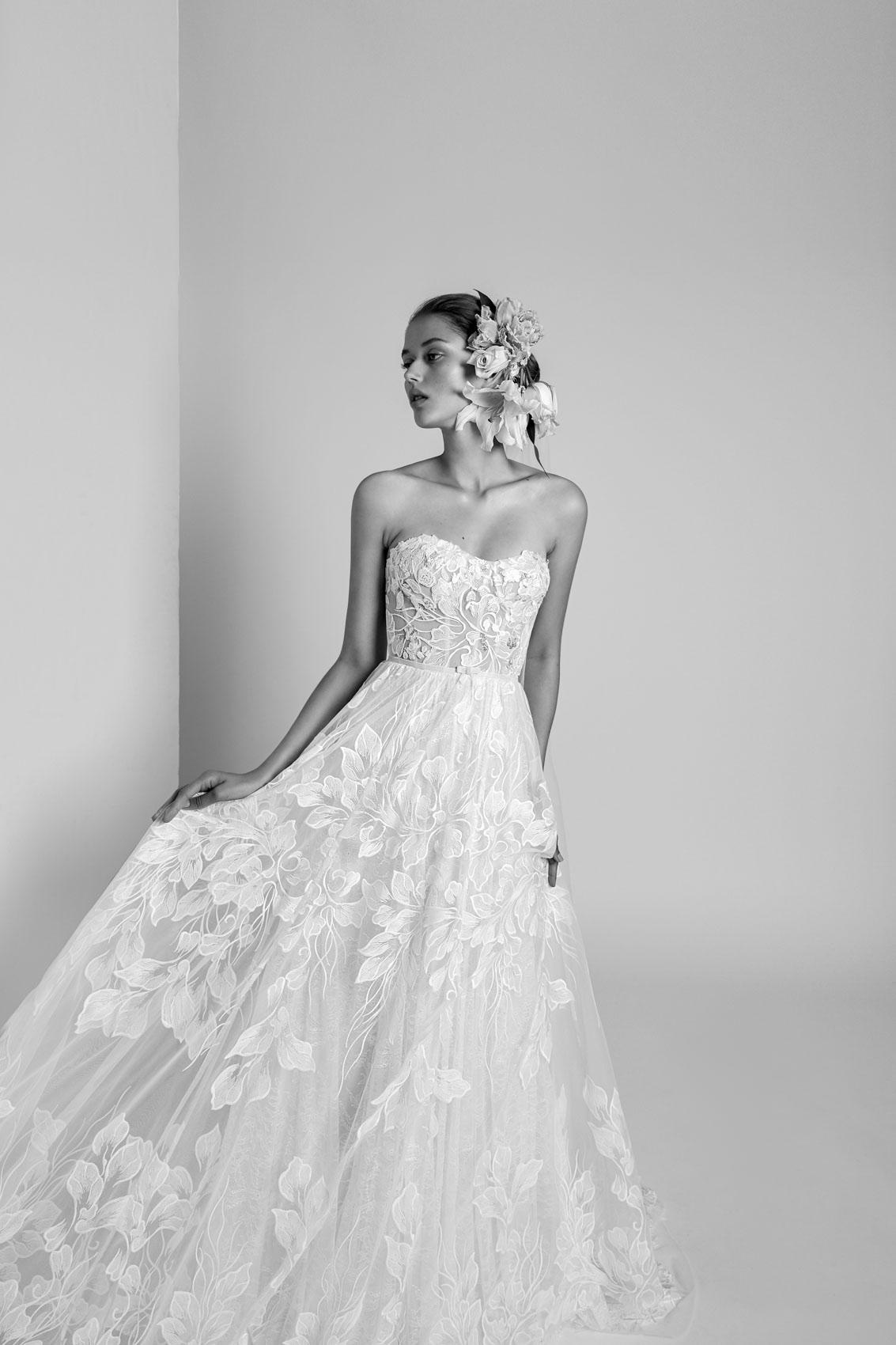 limor-rosen-wedding-dress.jpg