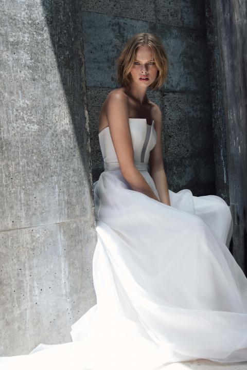 bridal-mn.jpeg