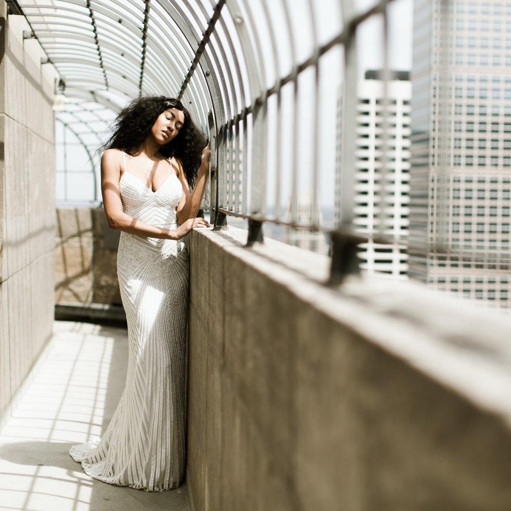 The White Room   Minneapolis, MN Bridal Shop   Wedding Dresses ...