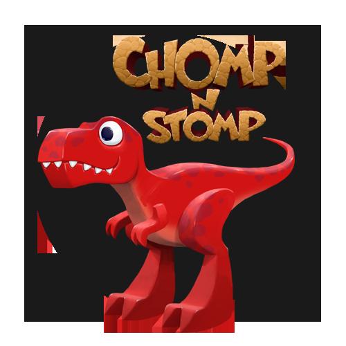 IP_04_chompNStomp.png