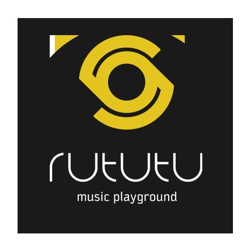 IP_10_Rututu.png