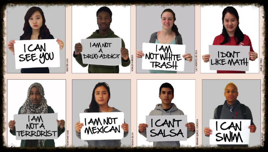 Photo courtesy of http://www.thea-blast.org/in-depth/2014/02/10/super-bowl-prompts-student-discussion-about-race-relations/.