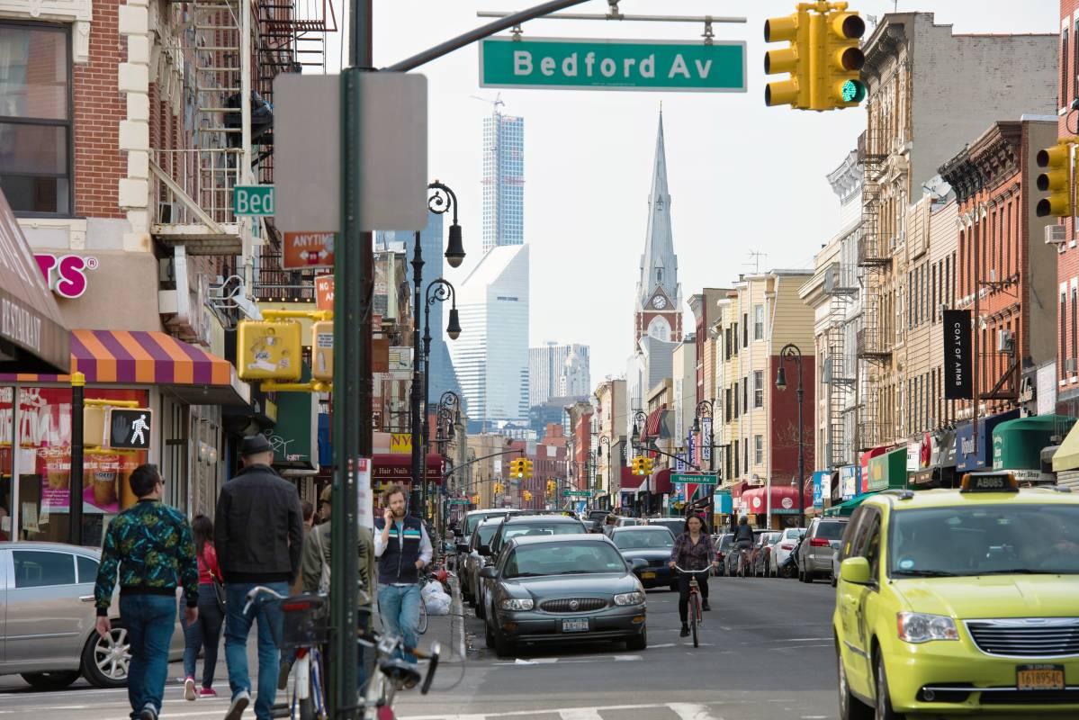 Greenpoint Bed Bug Inspections
