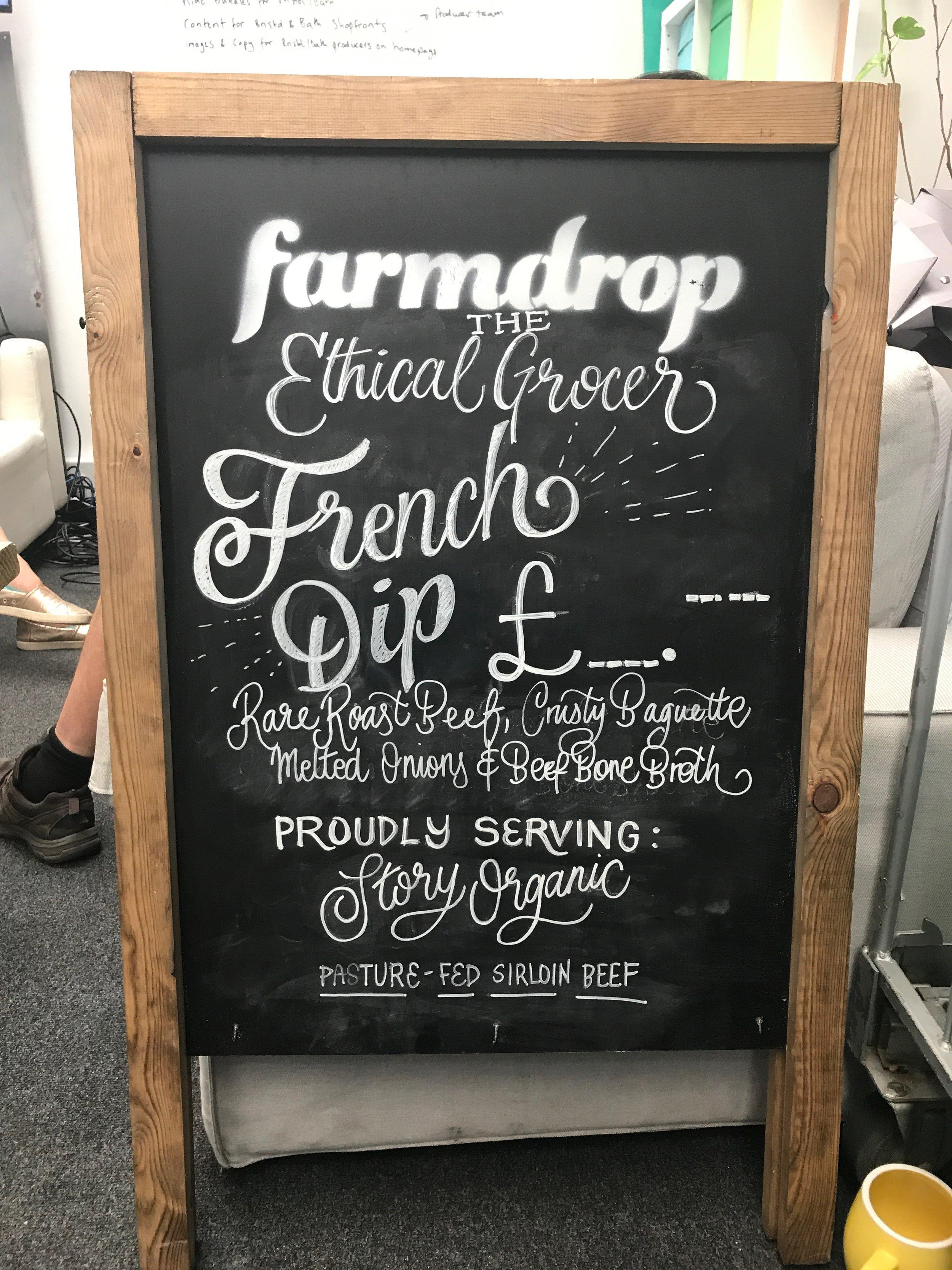 farmdrop-3.jpg