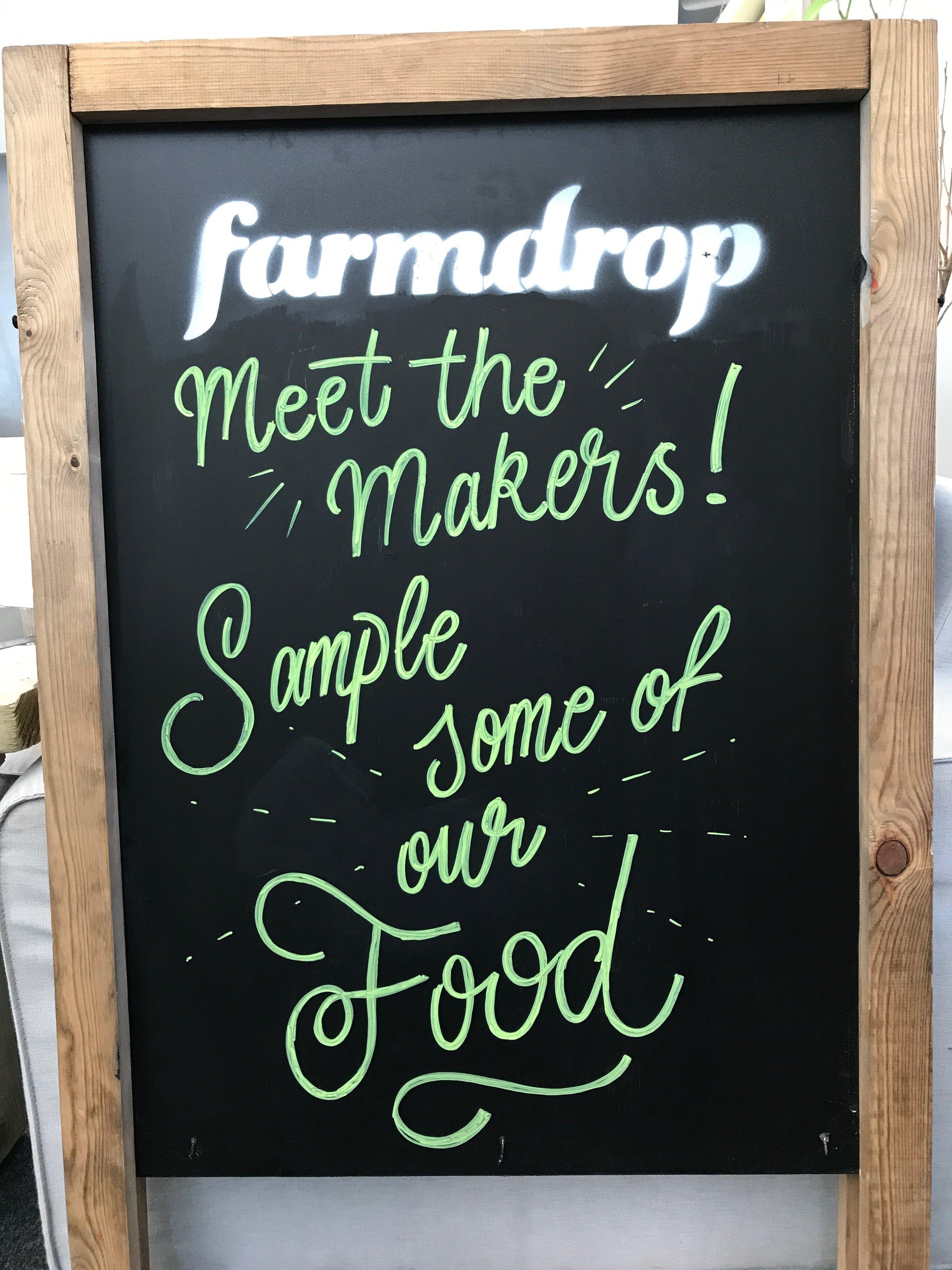 farmdrop-4.jpg