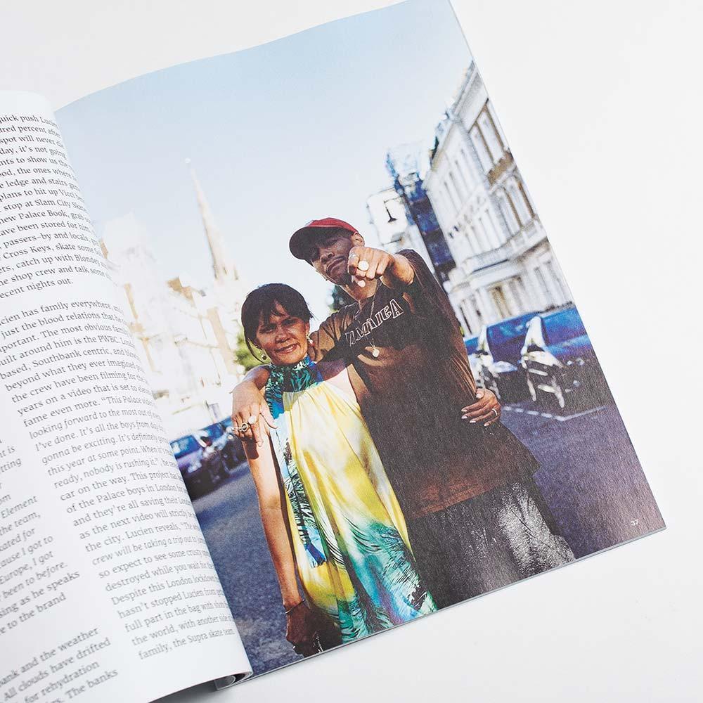 Breaks_Magazine_Issue_1_4_1024x1024.jpg