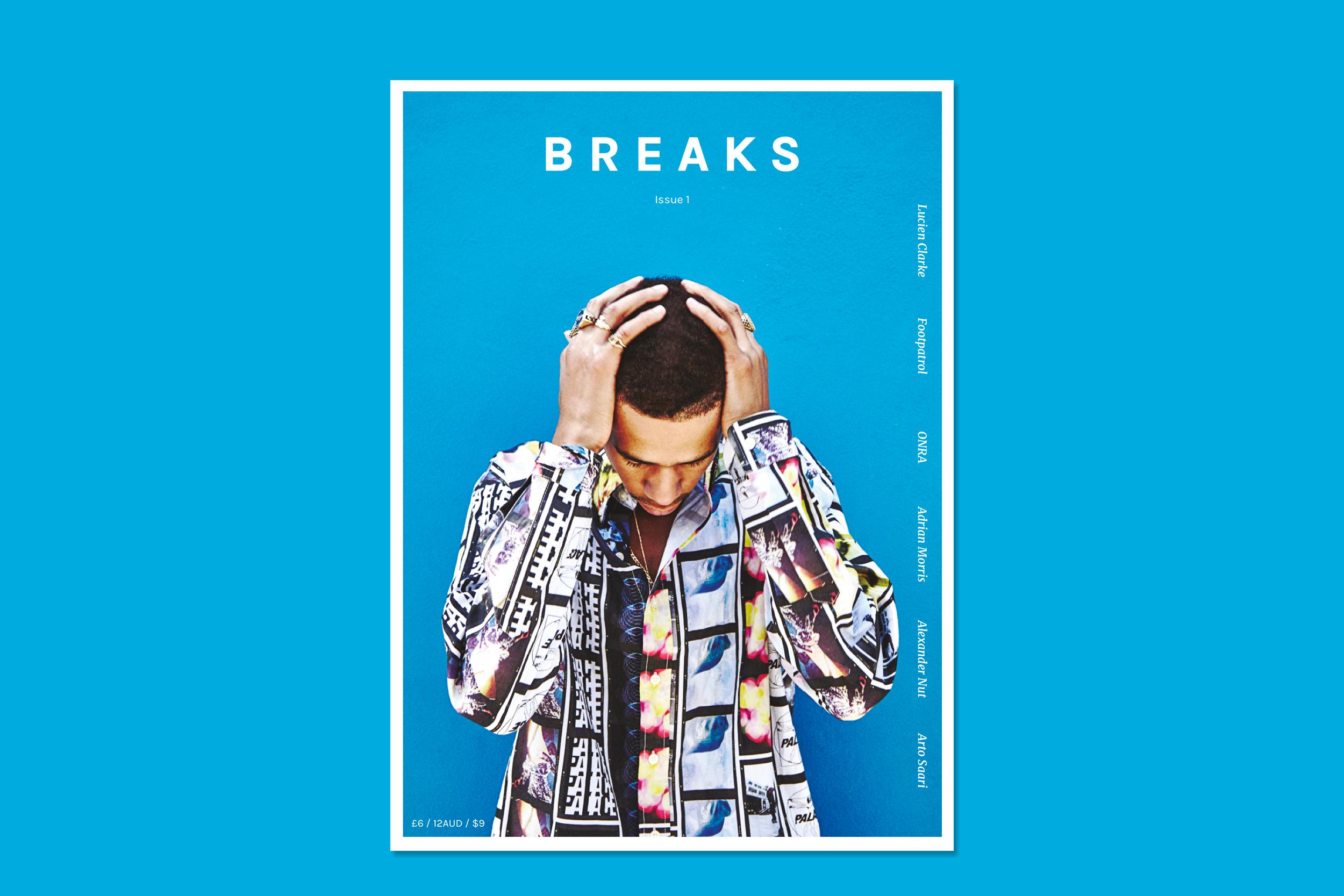 breaks_.jpg