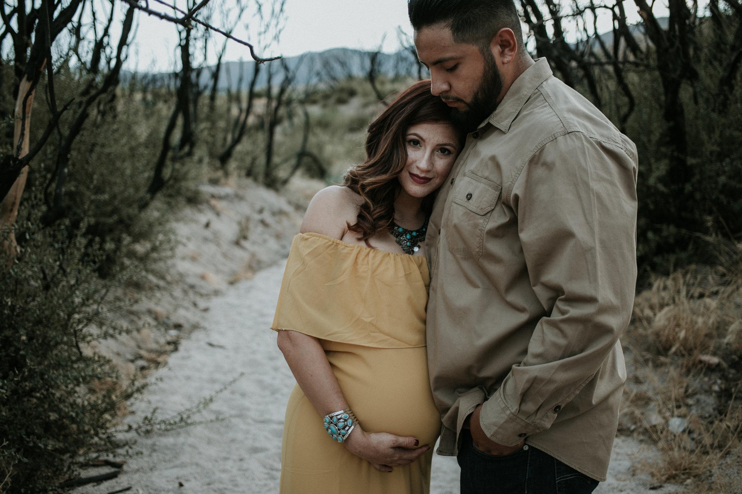 maternity-146.jpg