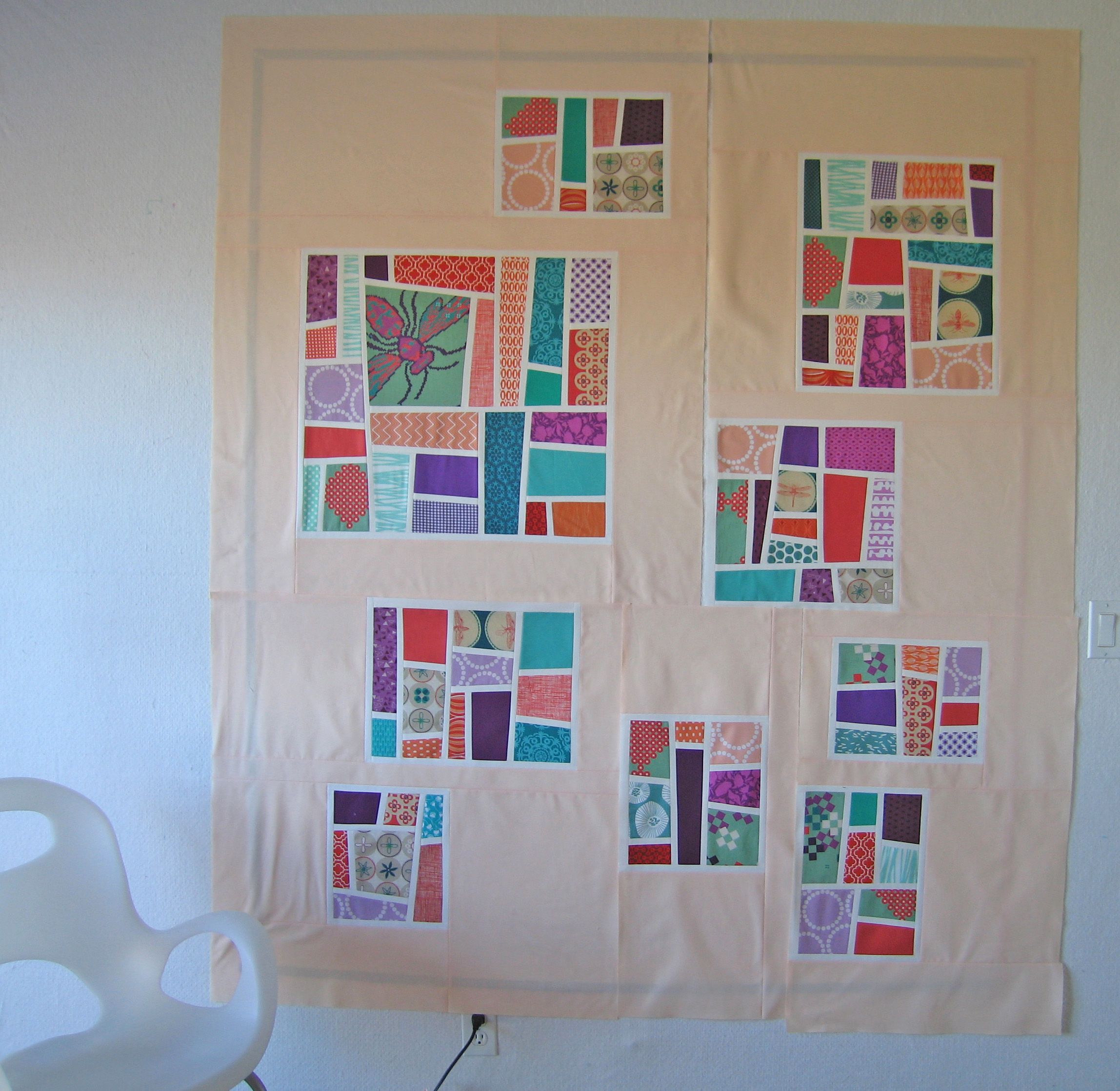 two_sided_quilt_back