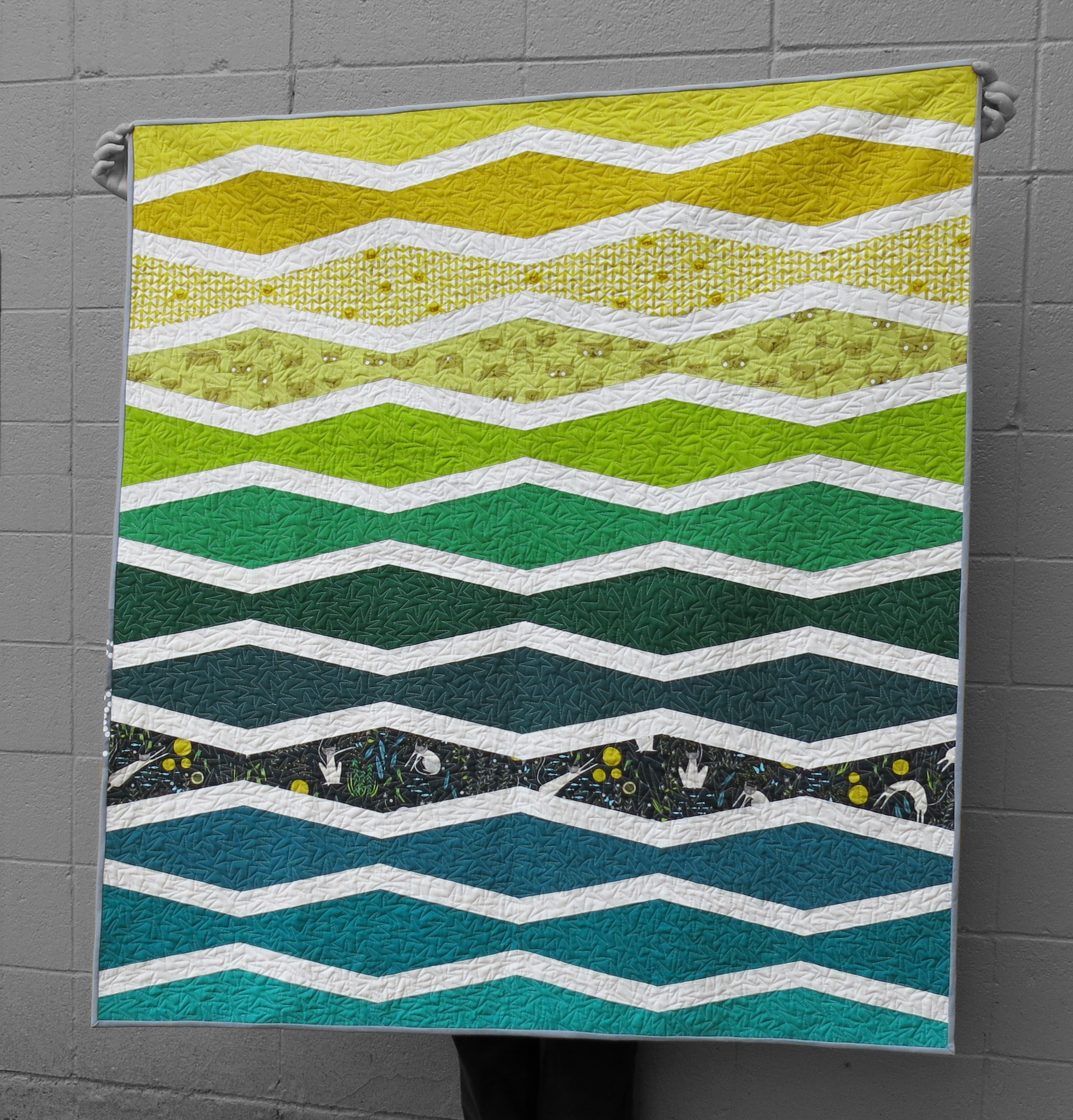 new_wave_quilt
