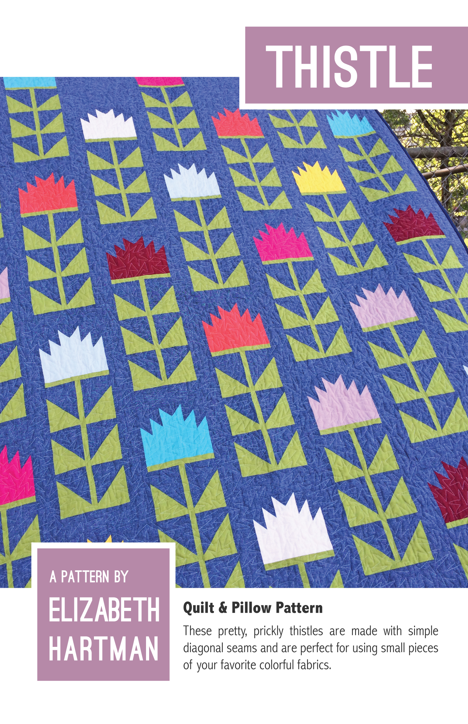 thistle_pattern_cover