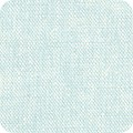 Yarn-Dyed Aqua