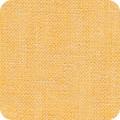 Yarn-Dyed Ochre