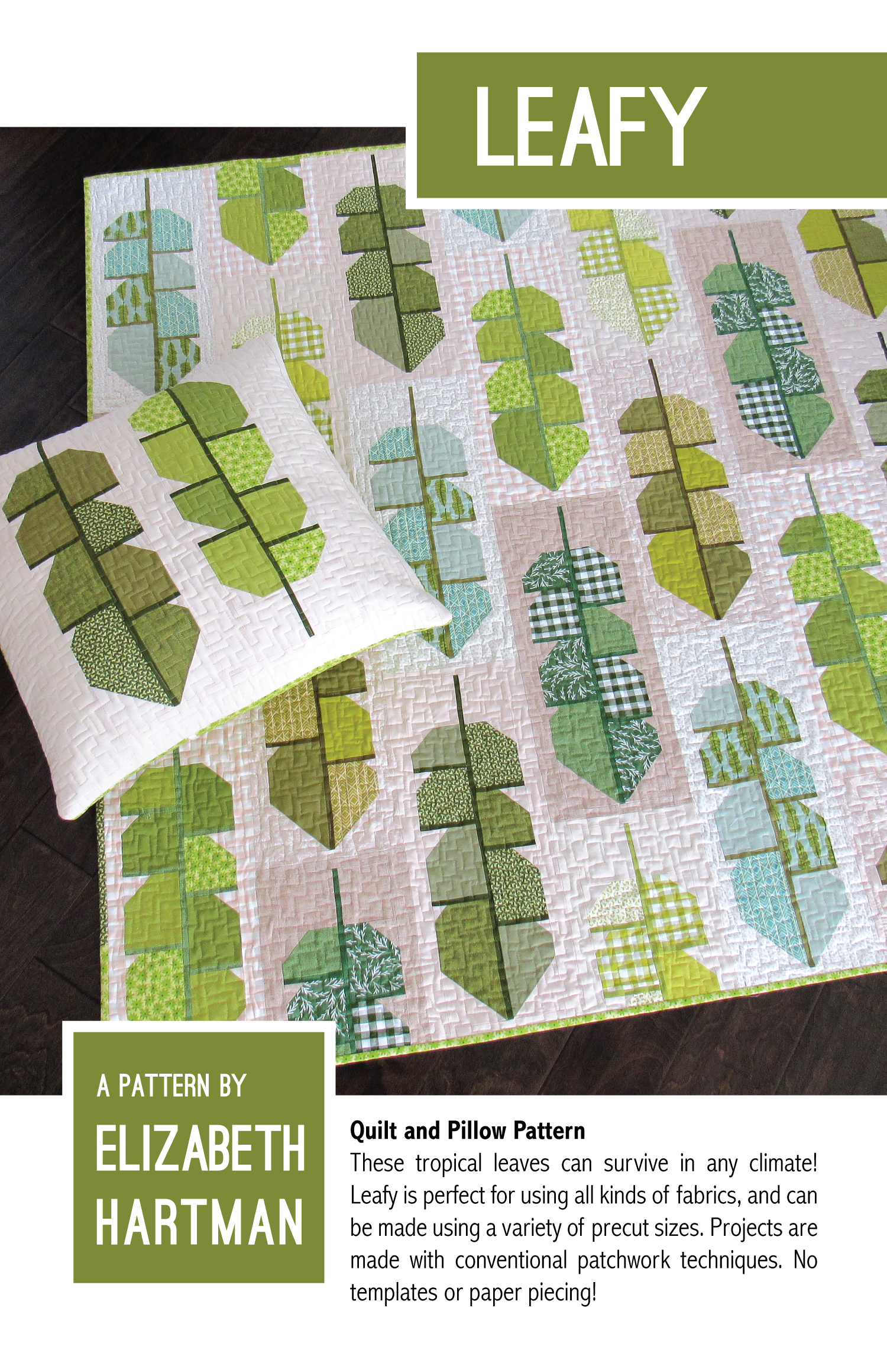 EH049-Leafy-Pattern-Cover.jpg
