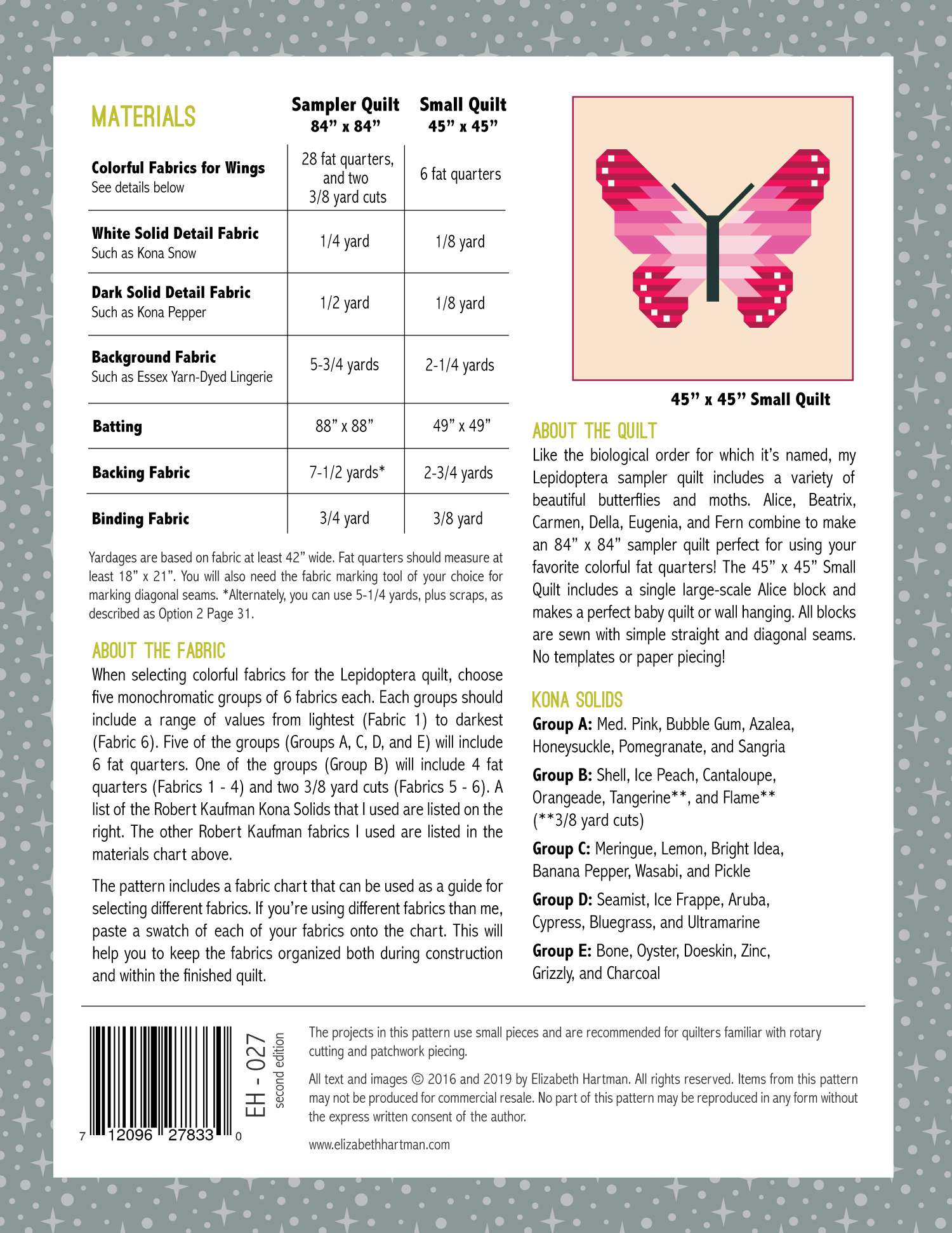 EH027-Lepidoptera-2-Back.jpg