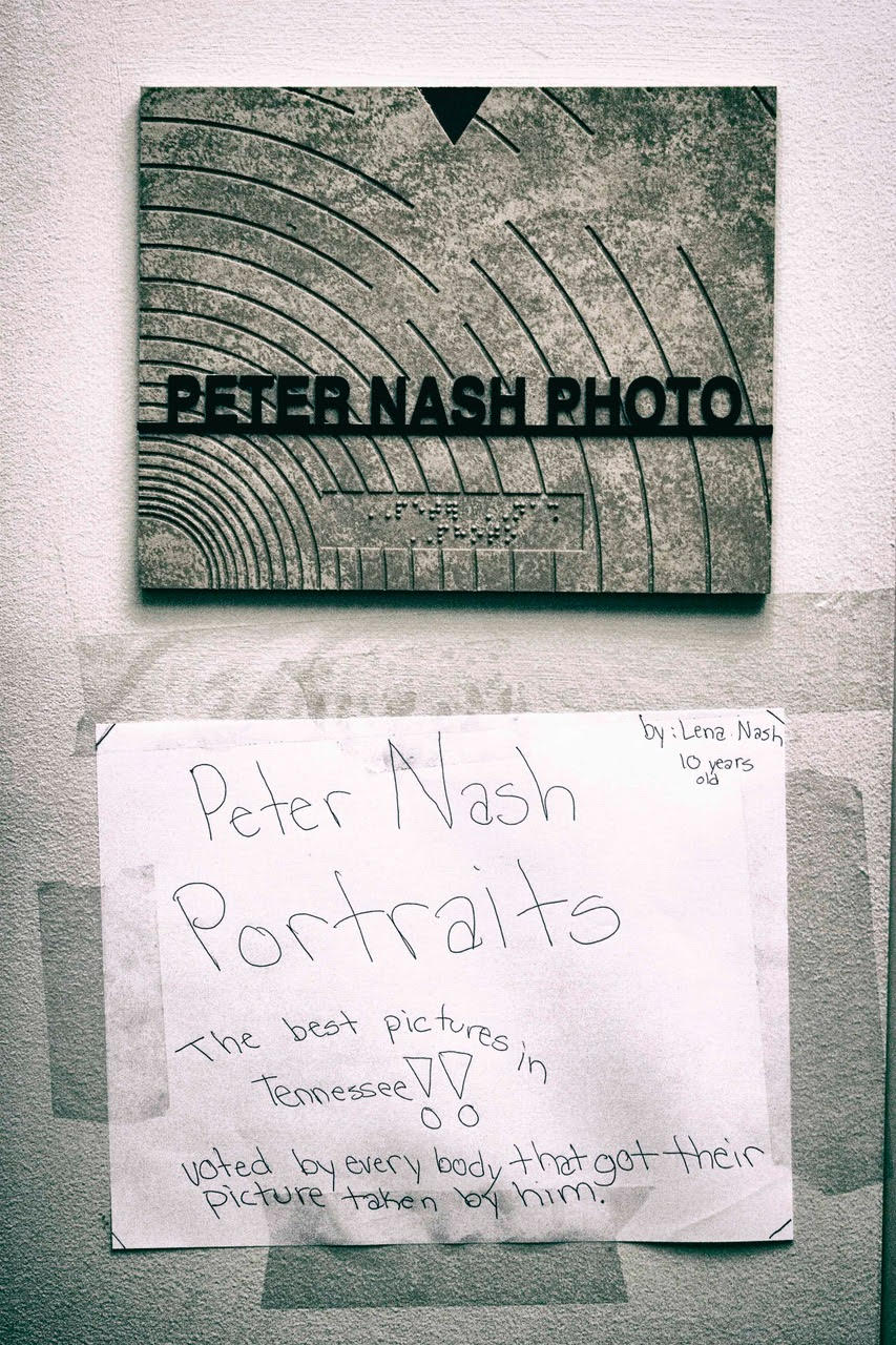 peter-nash-photo.jpg