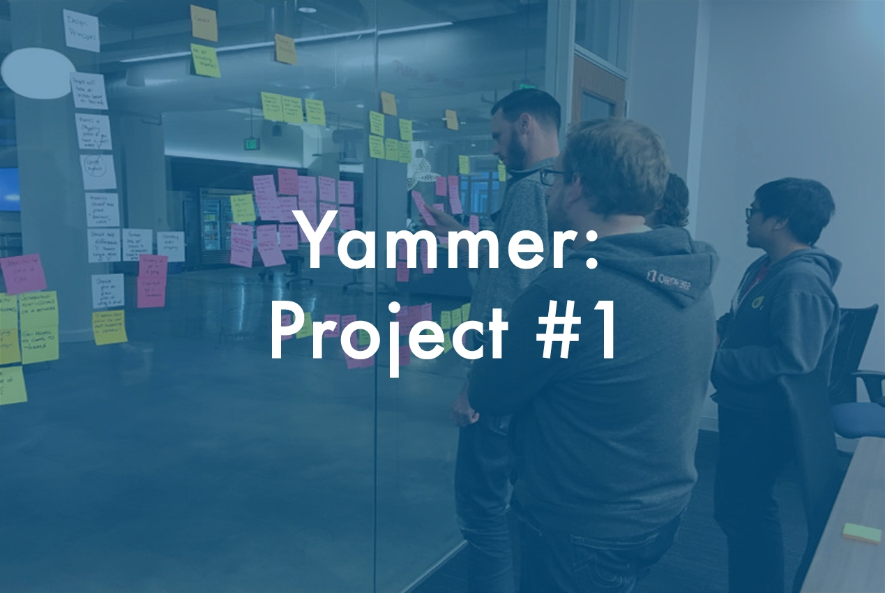 Yammer Project #1.jpg