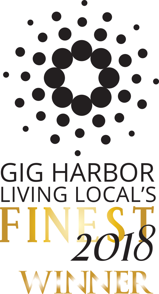 GigHarborsFinest2018_WINNER-7.png