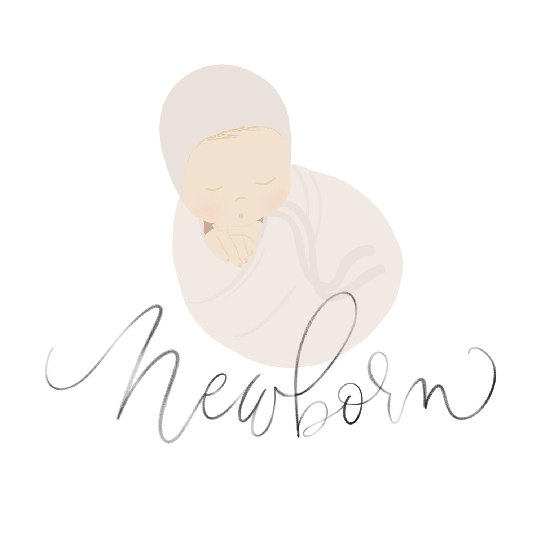 NewbornWedArt.jpg