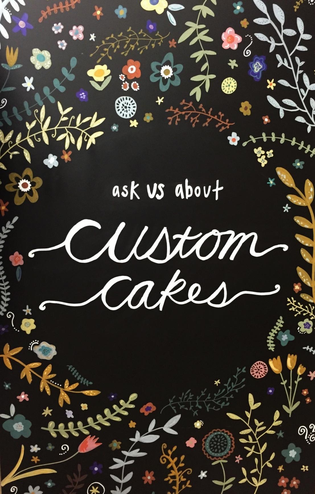 Custom Cakes 1.JPG