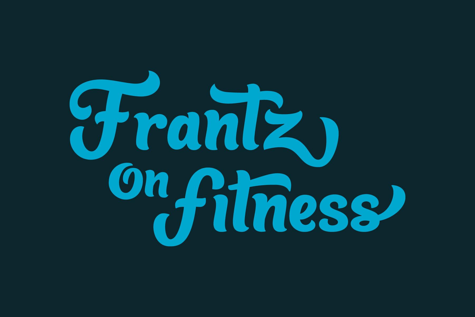 frantz-on-fitness-logo-design-lettering-leo-gomez-studio-03