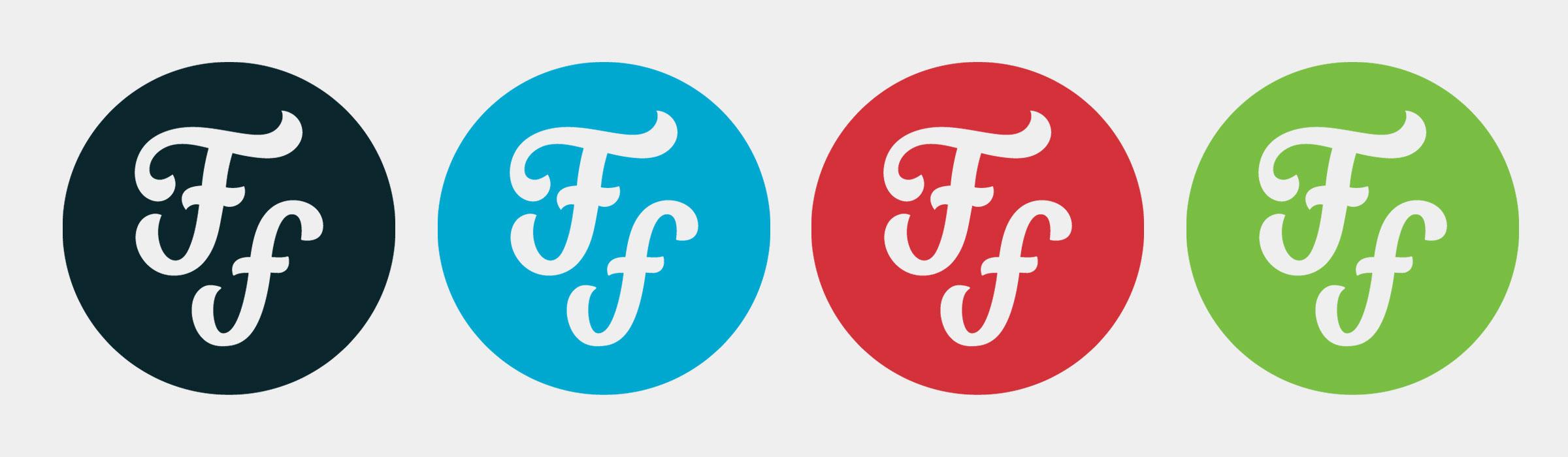frantz-on-fitness-logo-design-lettering-leo-gomez-studio-06