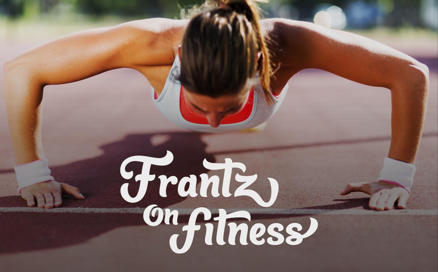 frantz-on-fitness-logo-design-lettering-leo-gomez-studio-12