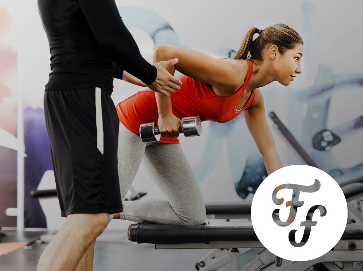frantz-on-fitness-logo-design-lettering-leo-gomez-studio-14