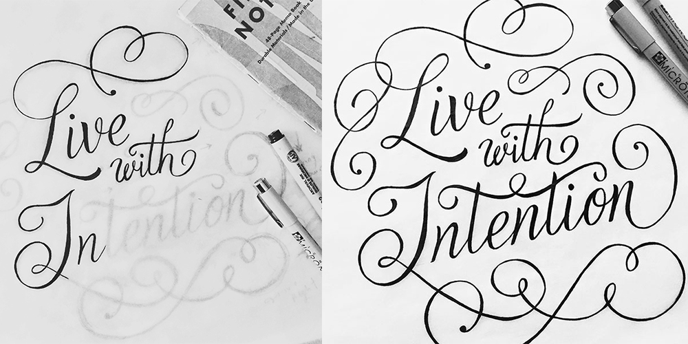 live-with-intention-hand-lettering-sketches-leo-gomez-