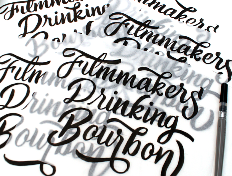 fdb-podcast-leo-gomez-case-study-lettering-04