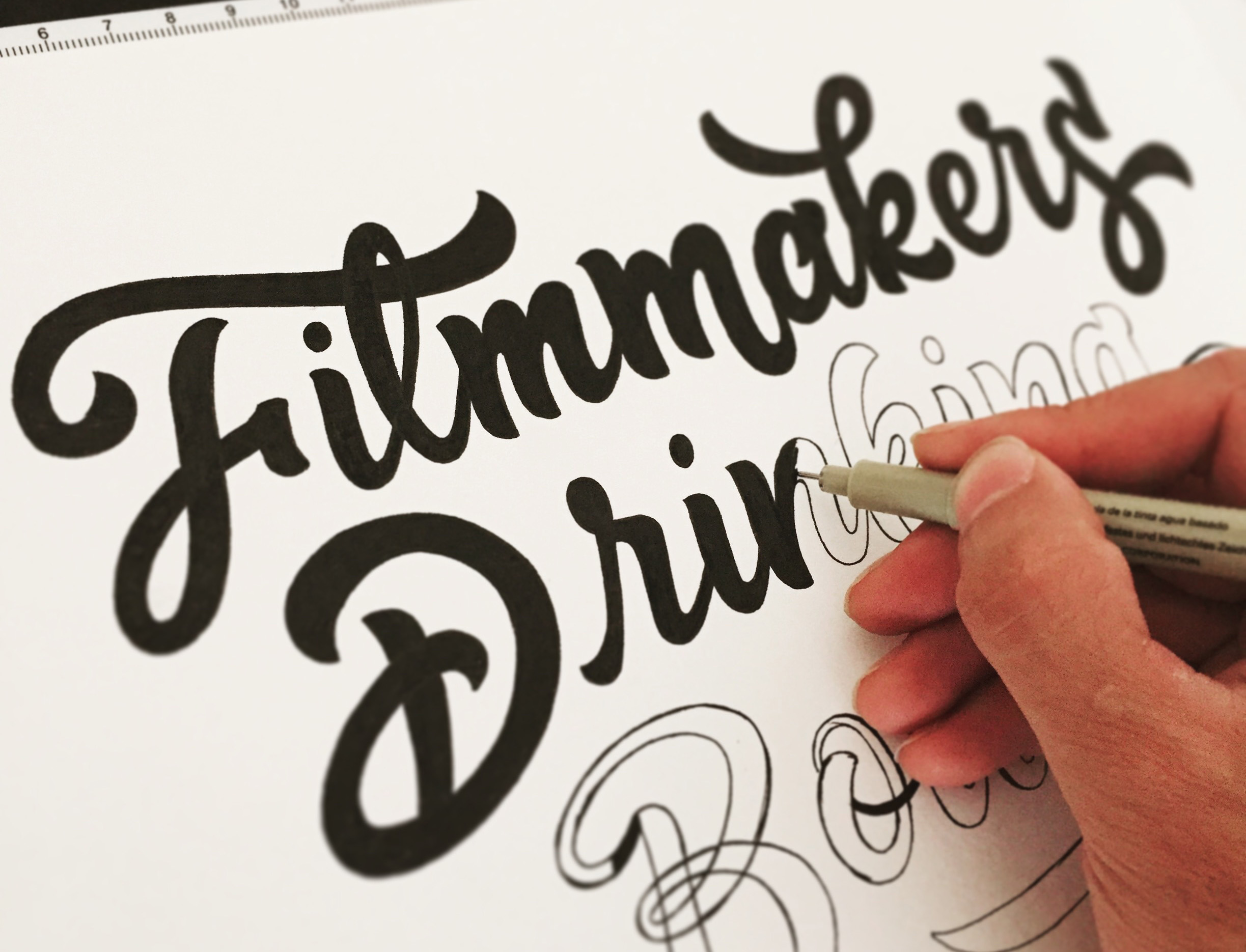 fdb-podcast-leo-gomez-case-study-lettering-05