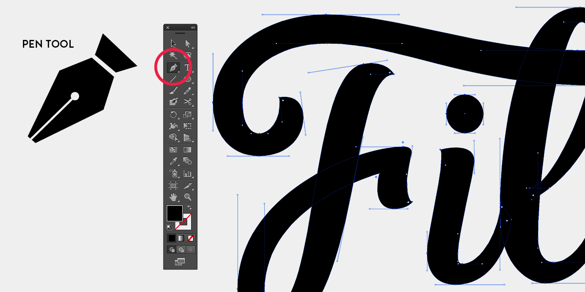 fdb-podcast-leo-gomez-case-study-lettering-08