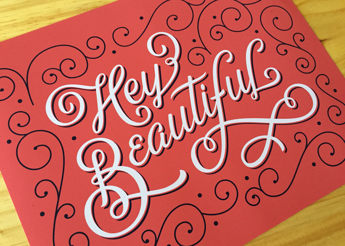 hey-beautiful-lettering-print-leo-gomez-02