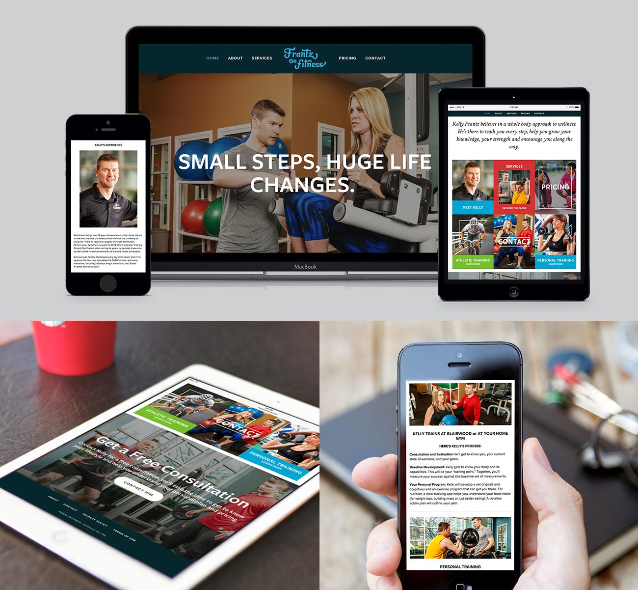 Frantz-on-Fitness-website-leo-gomez-studio