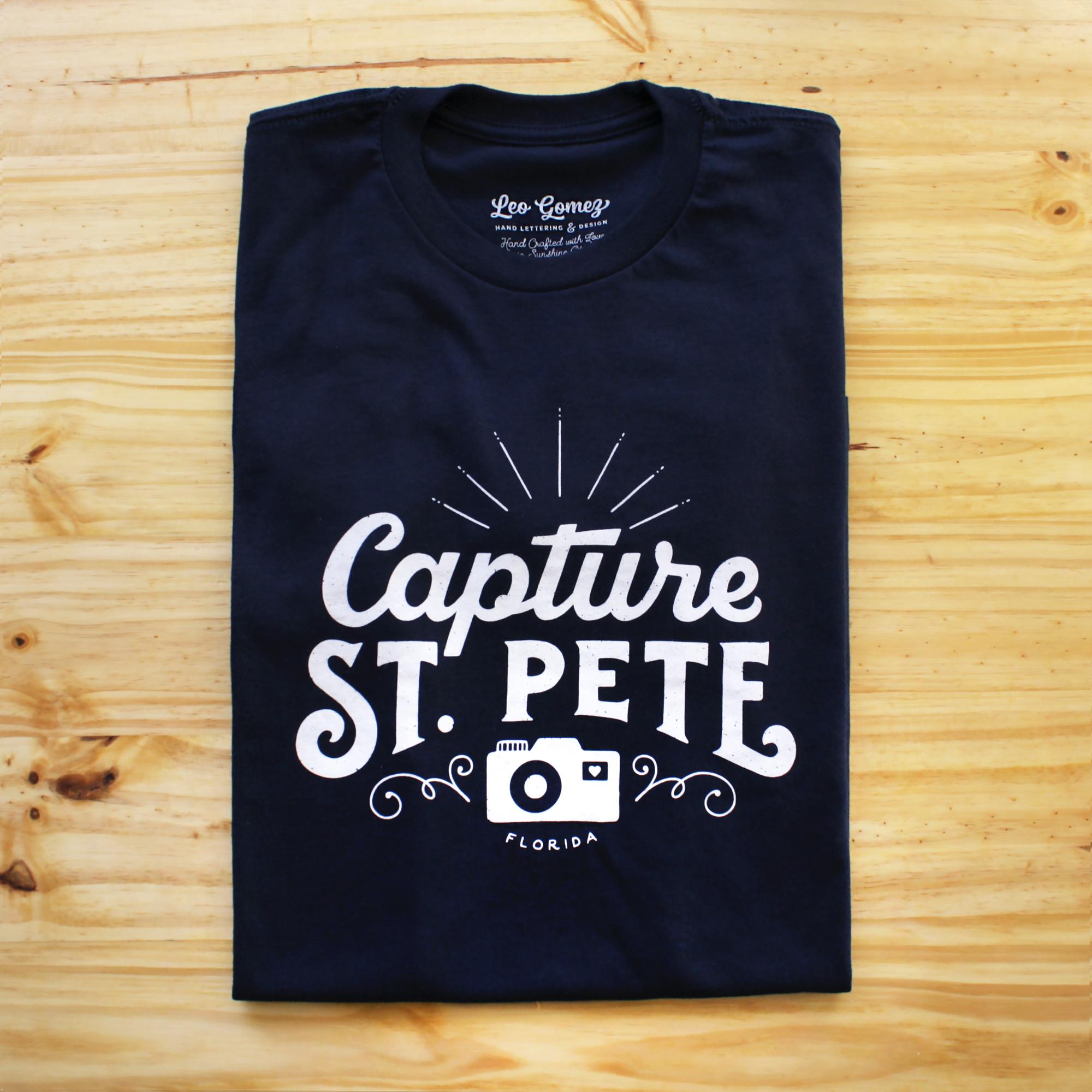 Leo-gomez-studio-capture-st-pete-tshirt-01