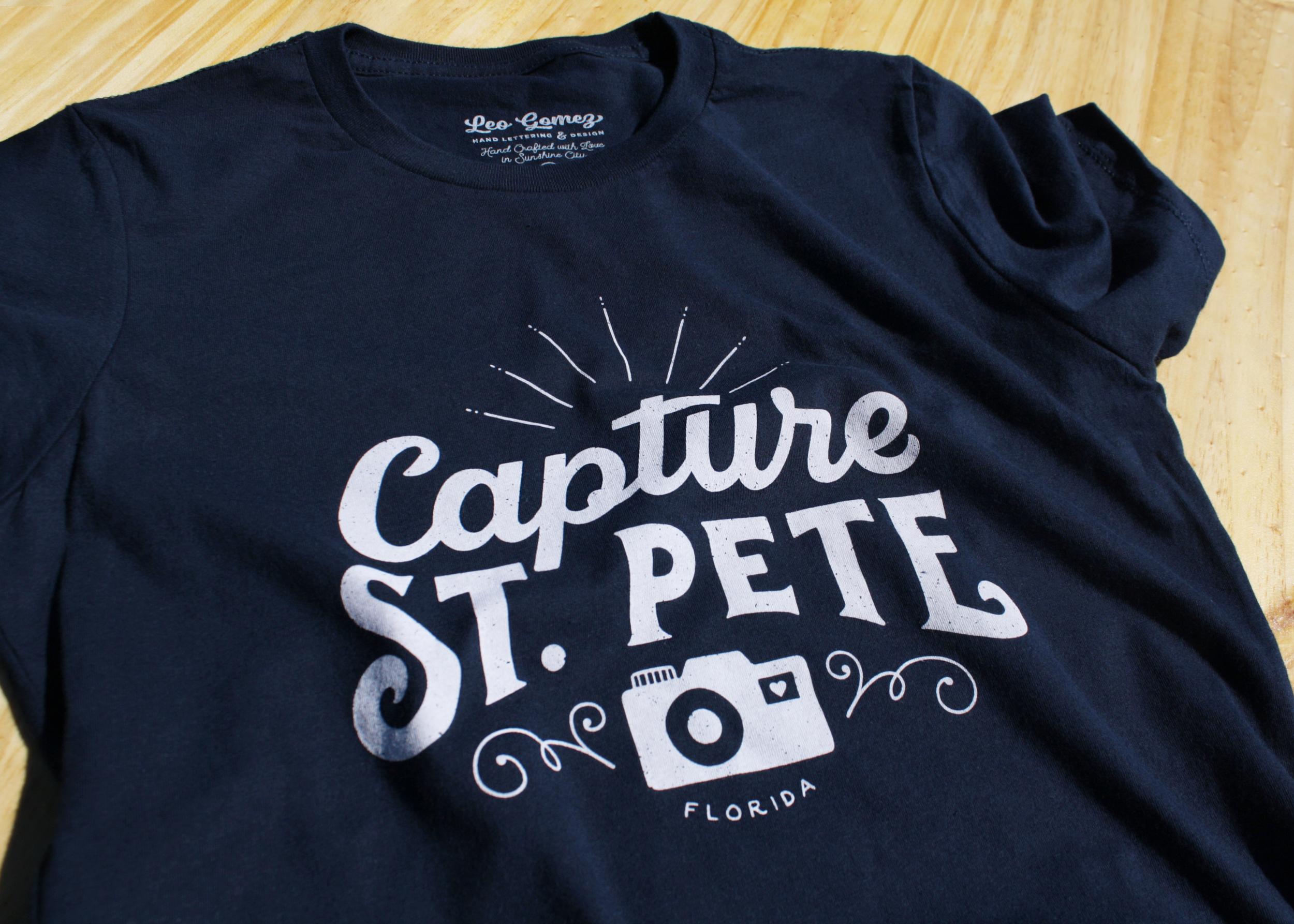 Leo-gomez-studio-capture-st-pete-tshirt-02