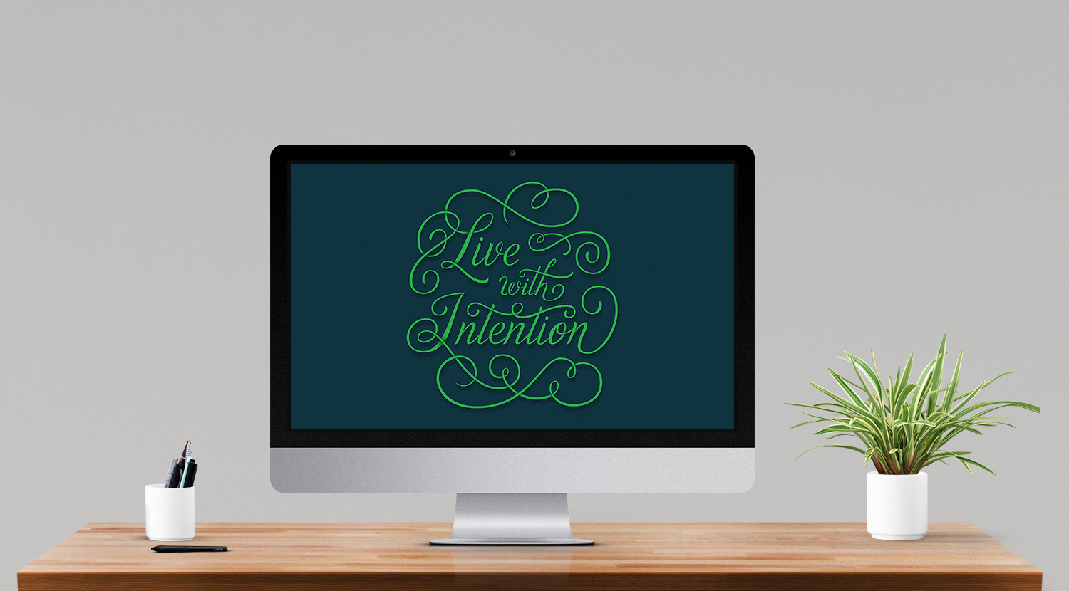 live-with-intention-wallpaper-blog-leo-gomez
