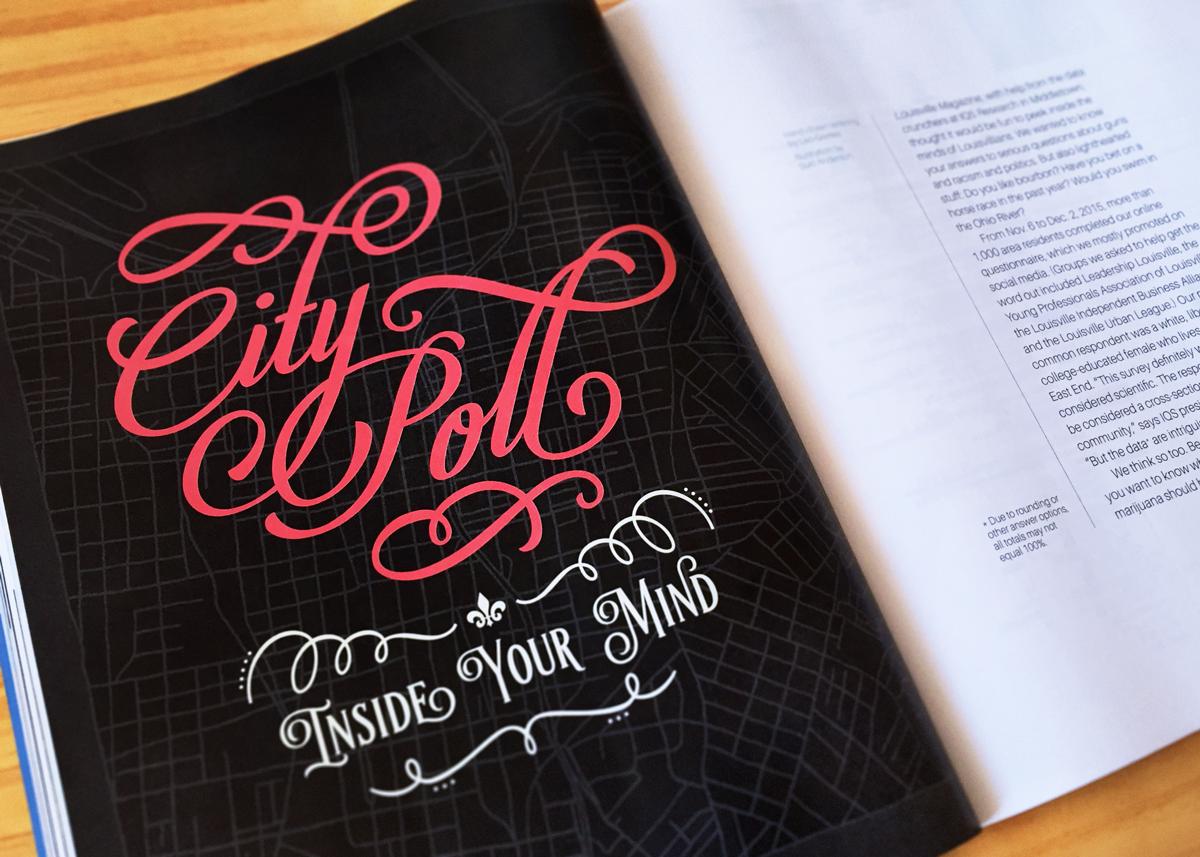 Louisville-magazine-lettering-spread-leo-gomez-studio